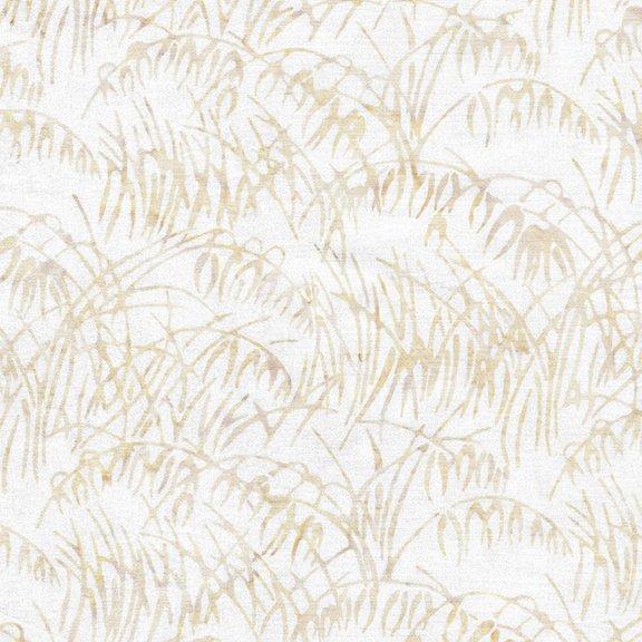 Wheat Field- Oatmeal