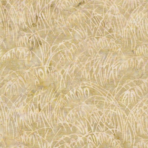 Wheat Field- Moss