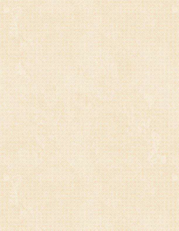 Criss-Cross Texture Ivory