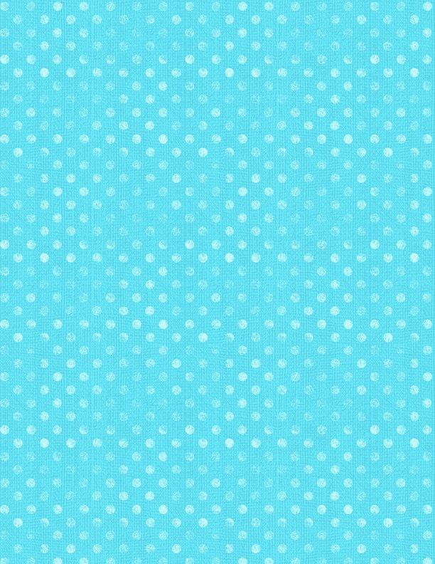 Dot Blue1828-82455-441