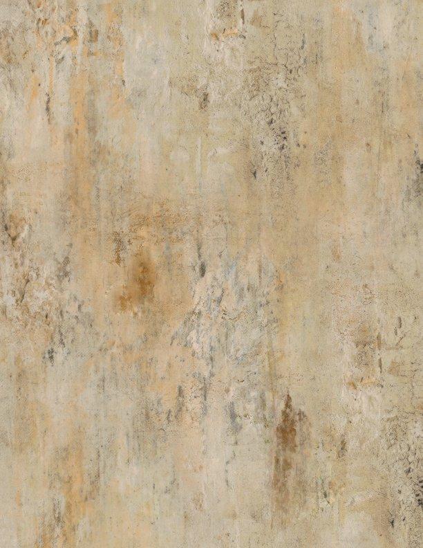 Vintage Texture Bark