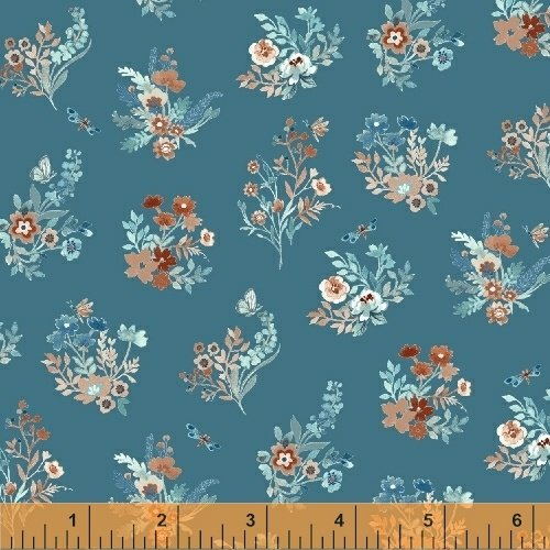 Bouquet 50645-3