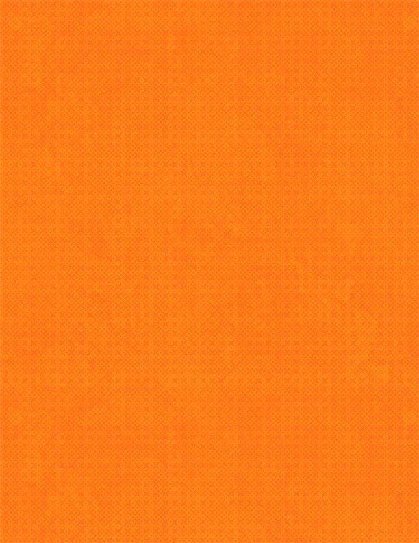 Criss-Cross Texture Lt. Bright Orange