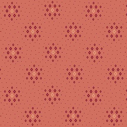 Pink Shirting