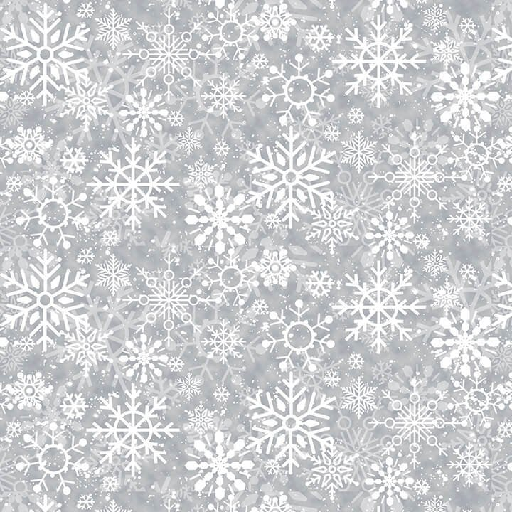 9706-90 Gray