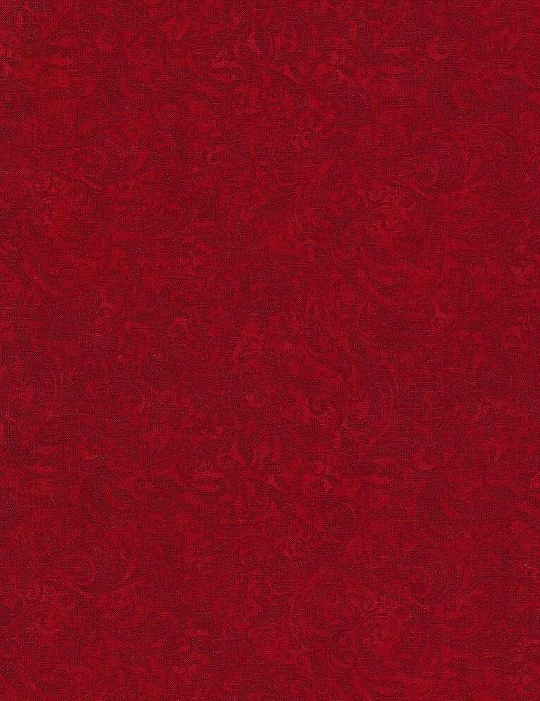 Belle-C7800 Red