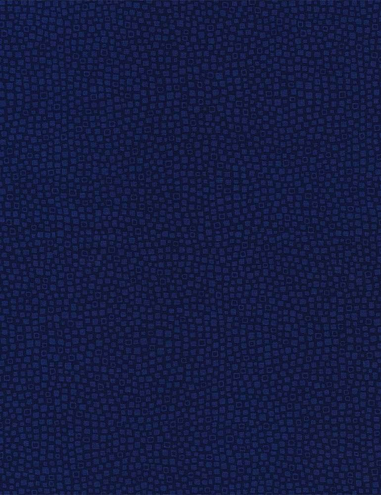 BLOCK-C8400  BLUE