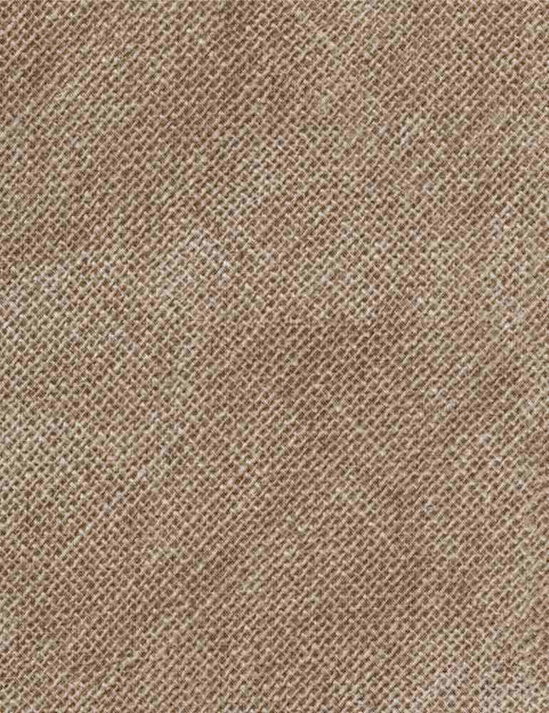 BURLAP-C8134  Barley