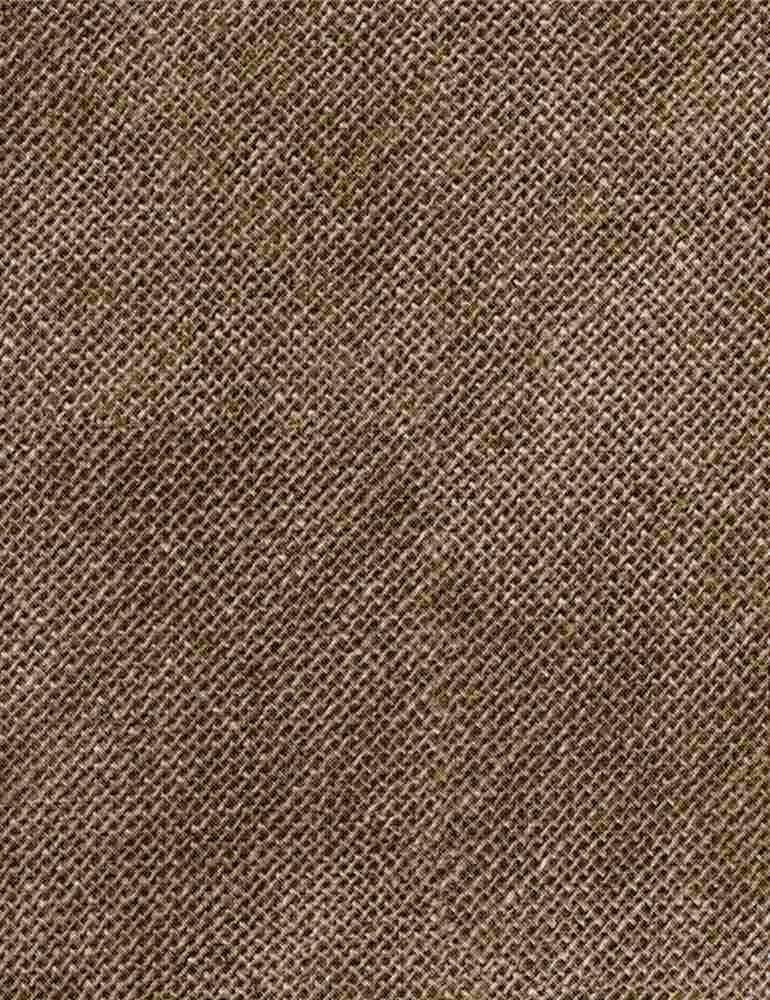 BURLAP-C8134 Tan