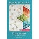 Double Struck Star Kit