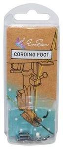 Eversewn Cording Foot