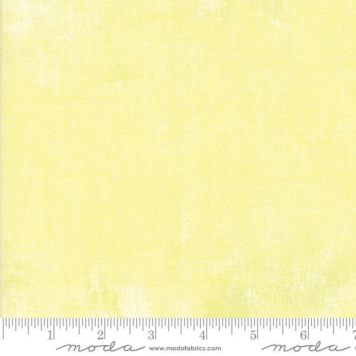 Grunge Basics New Honeydew 30150 445