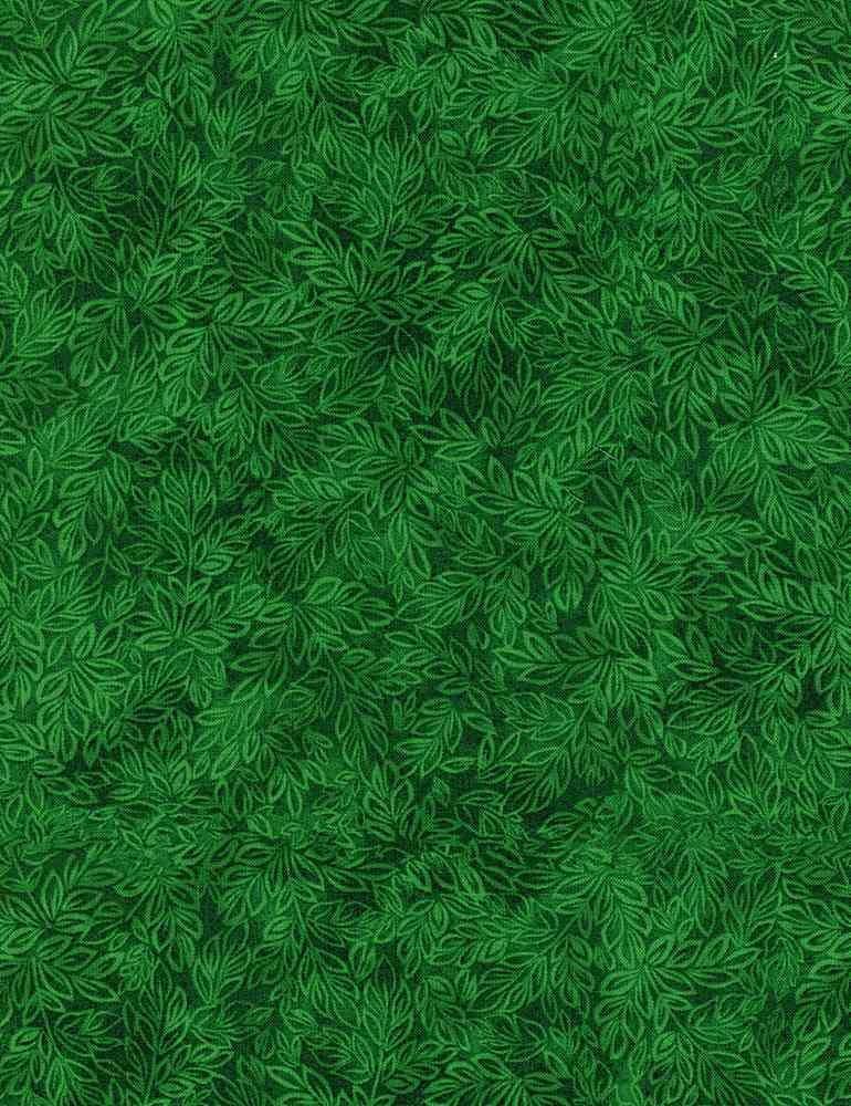 MEADOW-C8500  GRASS