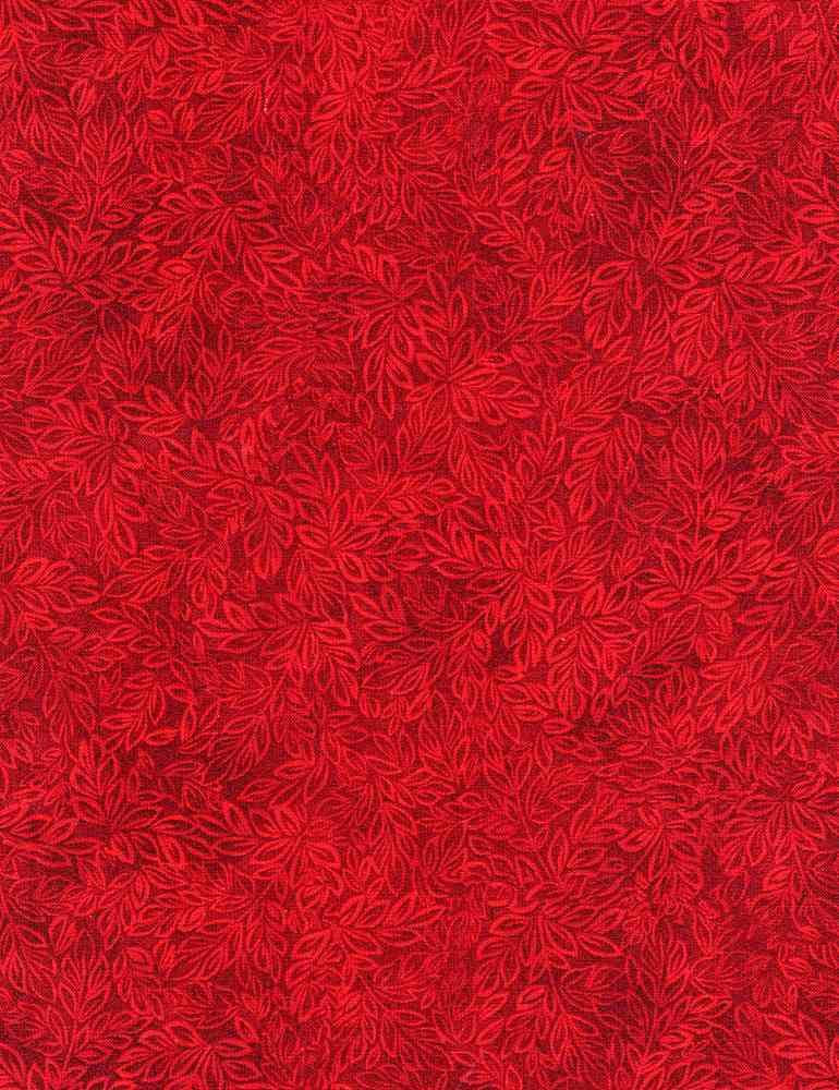 MEADOW-C8500  RED