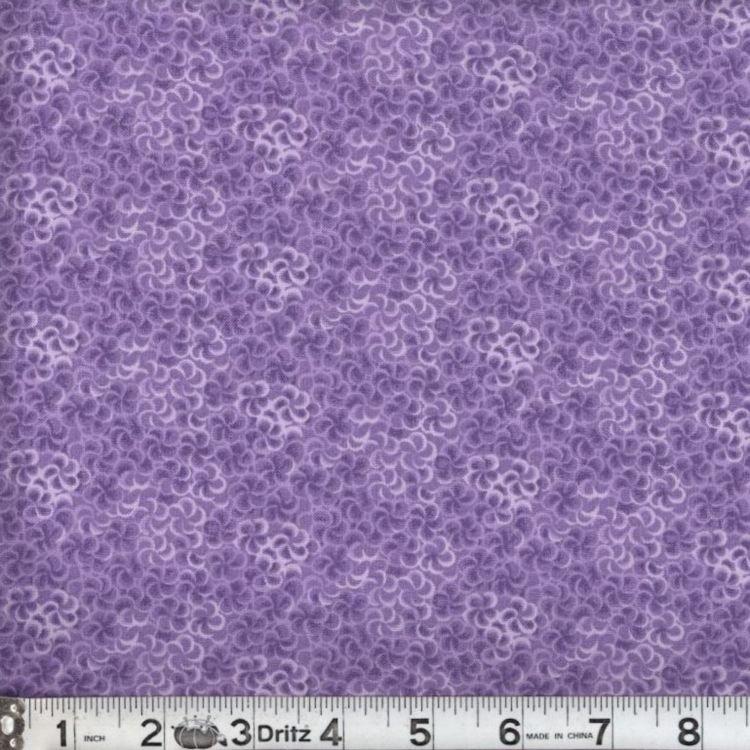 Mixers - Lilac