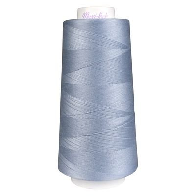 Maxi-Lock Solid Colors 3000 yards each