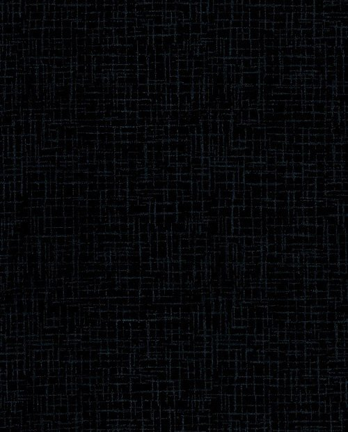 110 Wide x 3 yards RI-8064-10 Black
