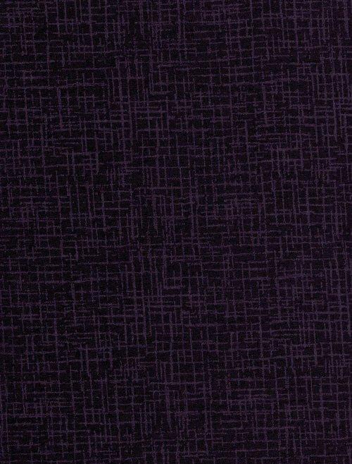 110 Wide x 3 yards RI-8064-12 Eggplant