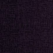 Flannel 110 Wide x 3 yards RI-9022-12 Eggplant