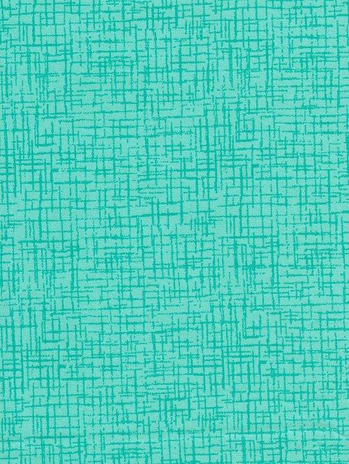 Flannel 110 Wide x 3 yards RI-9022-3 Mint