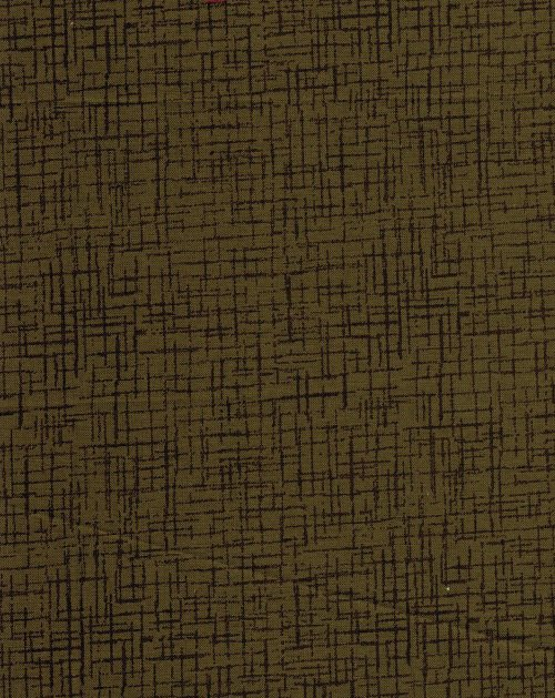 Flannel 110 Wide x 3 yards RI-9022-8 Olive