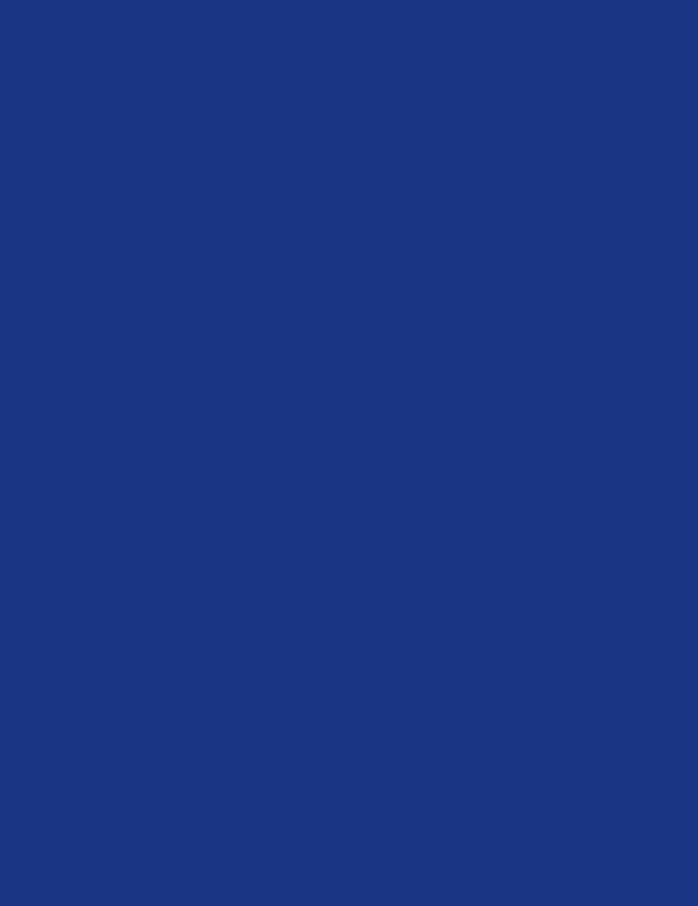 Soho Cobalt