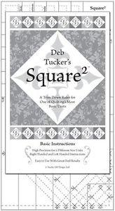 Square Squared