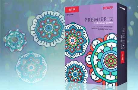 Premier Plus 2 Upgrade