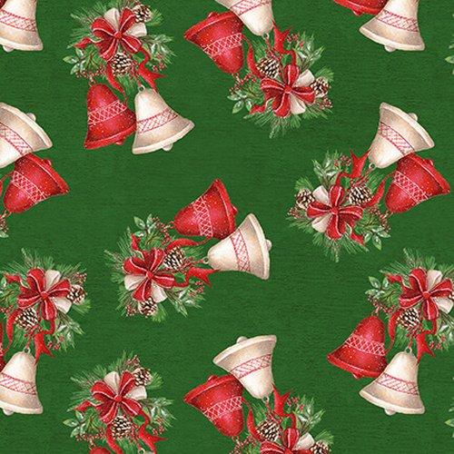 045945236855 december magic bells