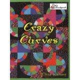 Crazy Curves