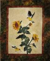 2031 sunflower song