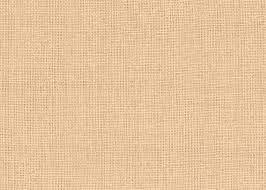 91929 PRARIE CLOTH TAN