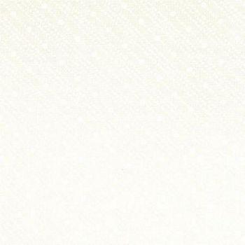 994113 Bias Stripe Muslin