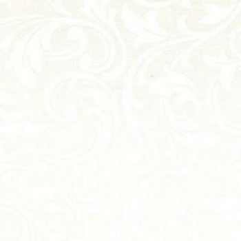 994213 Feather Swirl Muslin