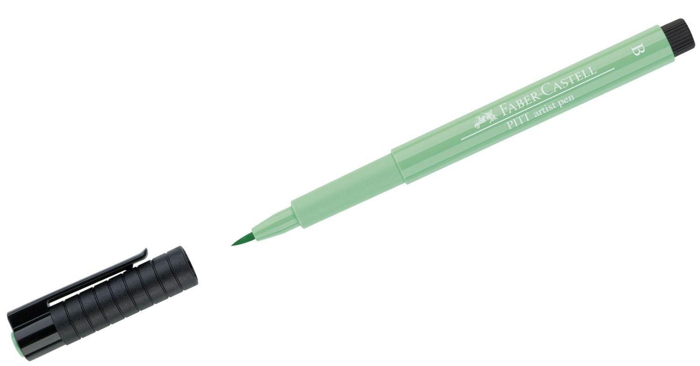 Light Phthalo Green