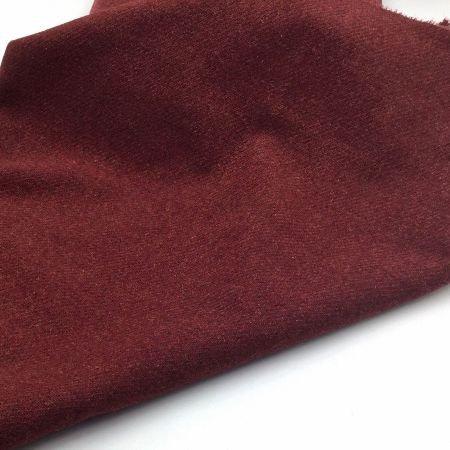 1/4 OTB RED WAGON