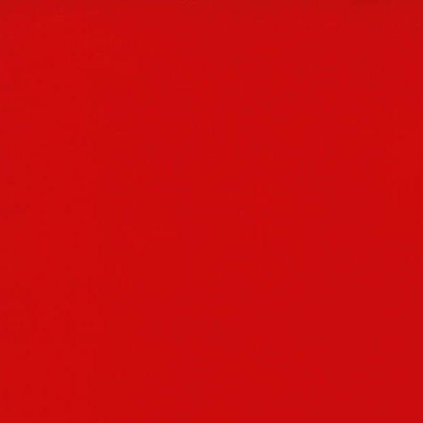 Rjr Crimson 108
