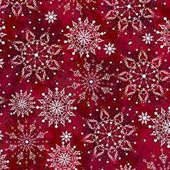 Christmas Dream 24555-R