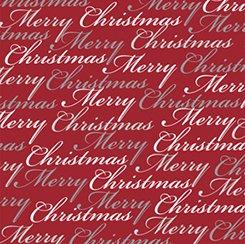 Christmas Dream 24558-R