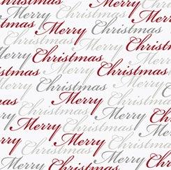 Christmas Dream 24558-Z