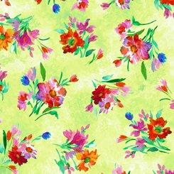 Full Bloom 27175-H