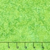 Tonga B2932- Grass