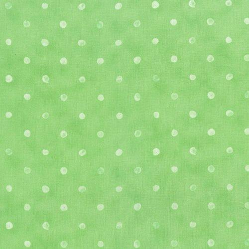 Darling Dots 2953-9
