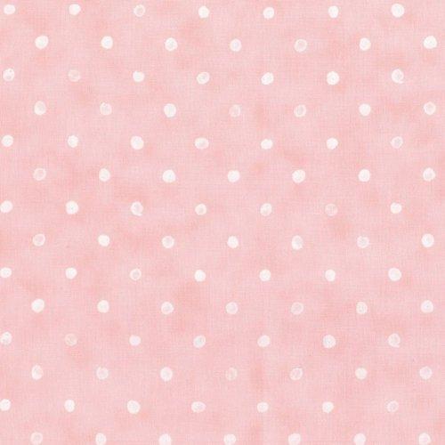Darling Dots 2953-12
