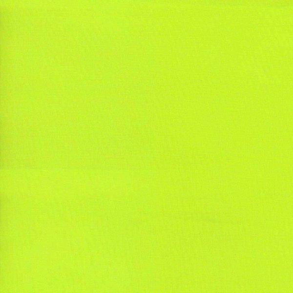 Rjr Neon 348