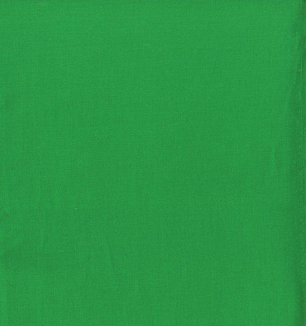 Rjr Lucky Green 406