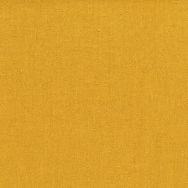 Rjr Mustard 410