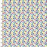 Zoomopia 9164-White