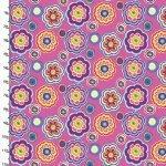 Zoomopia 9165-Pink