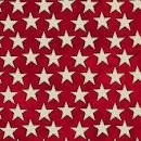 American Honor 9676-88